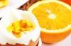 Как быстро похудеть с помощью диеты на апельсинах и яйцах?