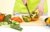 Волшебная диета: суть диеты