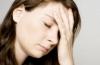 Липоевая кислота для похудения: где она содержится?