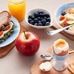 Диета «завтрак толстяка»: как работает?