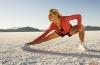 Домашний фитнес для похудения: советы по составлению комплекса