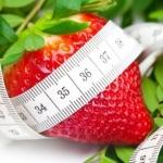 Критская диета: точное  описание и результаты