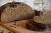 Разбираемся, какой хлеб есть при похудении, если отказаться не получилось