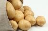 Как уменьшить калорийность салата из картофеля для похудения?