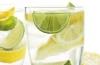 Как правильно приготовить медовую воду с лимоном для похудения?