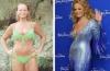 В чем секрет кефирной диеты Ларисы Долиной для похудения?