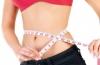 Как похудеть на 5 кг без диеты?
