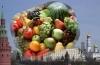 Эффективность кремлевской диеты: отзывы и результаты