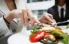 «Тощая» диета на 20 дней: что можно есть?