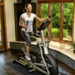 Тренажеры для всех групп мышц: самые популярные