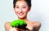 Меню на день для похудения: рекомендации диетологов