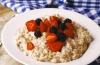 Зеленая гречка для похудения: с чем ее можно есть?
