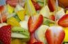 Летняя диета: как правильно питаться летом?