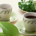 Как принимать зеленый кофе для похудения, чтобы избежать побочных эффектов?