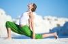 Правильная растяжка для похудения ног: как ее делать?