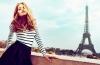 Французская диета для похудения: что входит в меню?