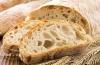 Узнайте калорийность чиабатты и рецепты диетических блюд из нее!
