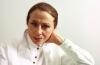 Диета Майи Плисецкой: секреты стройности балерин