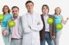 Снижение веса доктора Гаврилова: в чем секрет методики?
