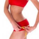 Какой выбрать тренажер для похудения бедер?