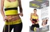 Пояс для похудения живота Hot Shapers: когда носить?