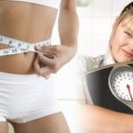 Зачем худеть просто так: худеем для здоровья