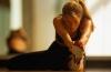 Как действует калланетика для похудения?