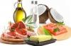Кетогенная диета для похудения: история появления диеты
