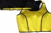 Одежда для похудения Hot Shapers: плюсы использования в комплекте