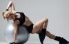 Бриджи-шорты для похудения Hot Shapers: для проблемных зон