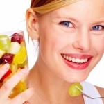 Энергетическая диета: особенности диеты