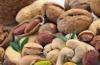 Как правильно питаться на ореховой диете?