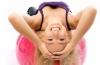 Упражнения, чтобы быстро убрать живот: полный комплекс!
