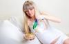 Безопасная и эффективная диета для беременных: меню на каждый день