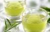 Специалисты отвечают на вопрос, можно ли похудеть с помощью зеленого чая!