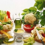 Диета с ограничением животных жиров: как соблюдать диету?