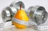 Диета и спорт: диета при занятии спортом