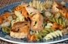 Питание по Монтиньяку: рецепты блюд