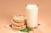 Что можно есть на хлебной диете Ольги Раз?
