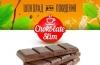 Комплекс «Шоколад слим»: когда его нужно принимать?