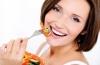 Как психологически настроить себя на похудение?