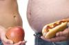 Причины лишнего веса у мужчин и женщин: психология вопроса