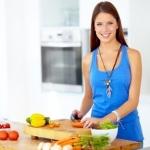 Диета стол номер 7: основные принципы и рацион диеты