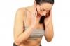 Как похудеть, если вес стоит на месте: комментарии диетологов