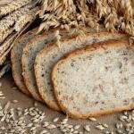 Полезные свойства пшеничной клетчатки для похудения немного преувеличены?