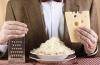 Сыр при диете: о чем необходимо помнить?