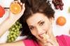 Кушаем и худеем: что есть, чтобы похудеть?