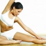Оцените эффективность силового пилатеса для похудения!