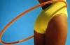 Расход калорий при кручении обруча: рассчитываем идеальное время тренировки