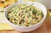 Диетические салаты для похудения: как сделать салат из капусты?